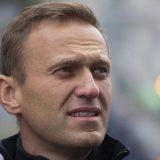 Saradnici: Navaljni nema kontakt sa advokatima 10