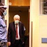 Pravna savetnica zastupaće Mladića umesto branilaca na izricanju presude 8. juna u Hagu 2