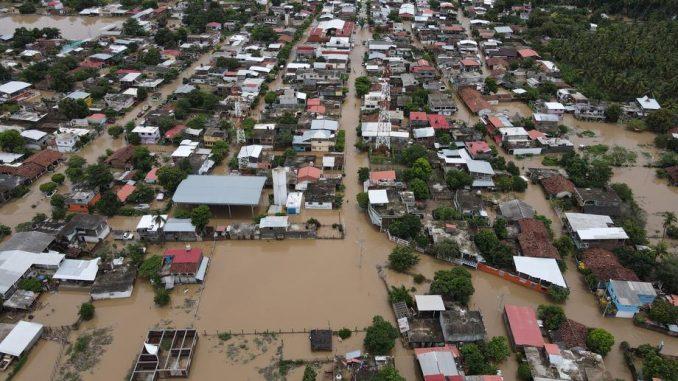 U uraganu Laura u SAD stradalo šest ljudi 3