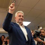 Krivokapić: Državljanstvo je pravo izbora, to treba razlikovati od prava glasa 8