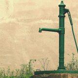 Koju vodu moraš piti nemoj je mutiti: Značaj podzemnih voda u Srbiji 11