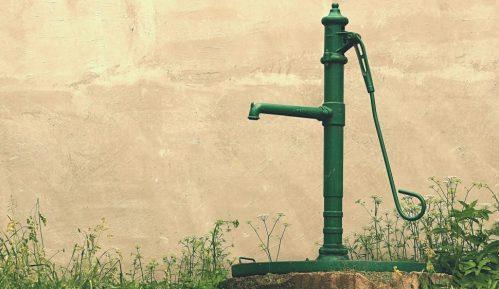 Koju vodu moraš piti nemoj je mutiti: Značaj podzemnih voda u Srbiji 2