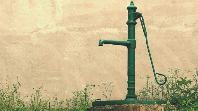 Koju vodu moraš piti nemoj je mutiti: Značaj podzemnih voda u Srbiji 1