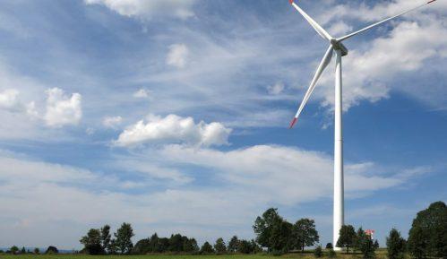 Braničevski okrug dobija veliki vetropark sa 22 generatora 6