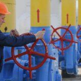 Srbija u riziku od drastičnog poskupljenja gasa 1. januara 4
