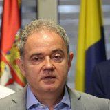 Lutovac: Opozija je uradila ono što je trebalo da uradi Evropski parlament 1