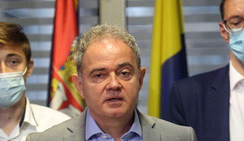 Lutovac: Rukovodstvo DS ne beži od stranačkih izbora 5