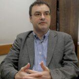 Bakić: Revolucija se u Srbiji još nije dogodila 5
