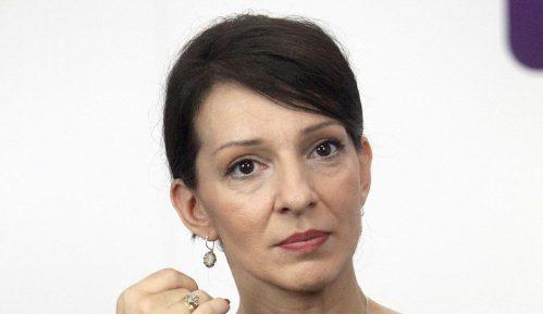 Kakve bi šanse na izborima imala Marinika Tepić protiv Vučića? 5