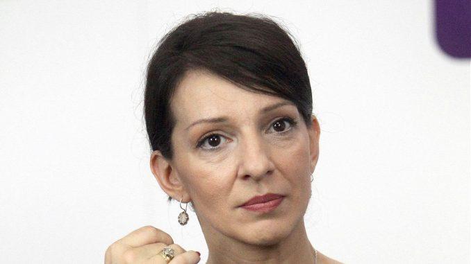 Kakve bi šanse na izborima imala Marinika Tepić protiv Vučića? 1