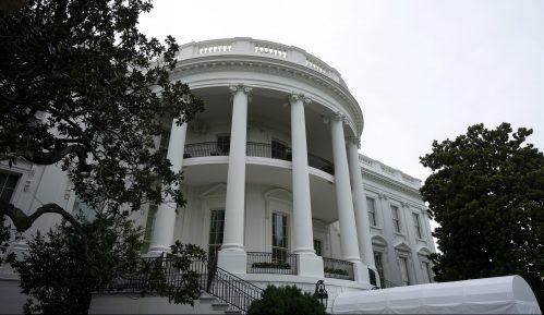 Spekulacije pred Vašington: Uspostavlja se slobodna ekonomska zona na severu? 1