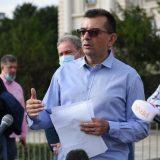 Janko Veselinović: Nebojša Stefanović nanosi štetu Srbima u regionu 6