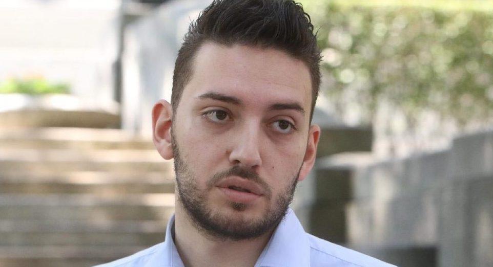 Grbović: Srbija je danas bliža tome da izbora neće biti 1