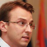 Petković: Srbija je članica UN, Kosovo to ne može biti 13