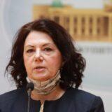 Italijanska ambasada o žurkama u Jagodini: Nije naš diplomata 14