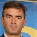 Medojević povukao kandidaturu, neće u Vladu Crne Gore 12