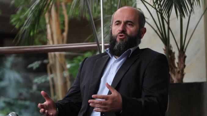 Muamer Zukorlić: Ući ćemo u vladu ako dobijemo jedno ministarstvo 4