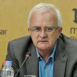 Janjić: O presudi protiv Zorana Đokića mora da se raspravlja u Briselu 3