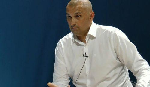 Nikolić: Naši birači nisu glasali za koaliciju sa SNS-om 11
