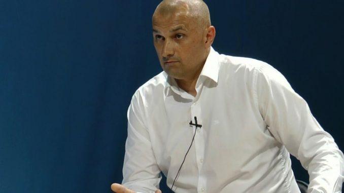 Nikolić: Naši birači nisu glasali za koaliciju sa SNS-om 3