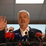 Krivokapić: Zabrinjava me što me ne zove niko od lidera iz regiona i sveta 6