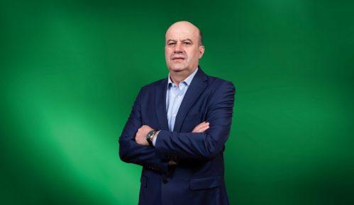 Bošnjačka stranka Crne Gore za manjinsku vladu sa Demokratama 8