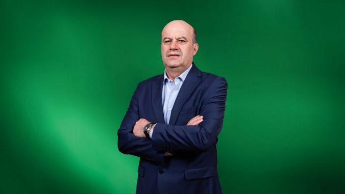 Bošnjačka stranka Crne Gore za manjinsku vladu sa Demokratama 4