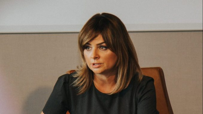 U novoj vladi Crne Gore ne smeju biti ljudi ratne prošlosti 1