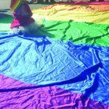 Mađarski sud traži ocenu ustavnosti zakona koji transrodnim osobama brani da promene rod i ime 11