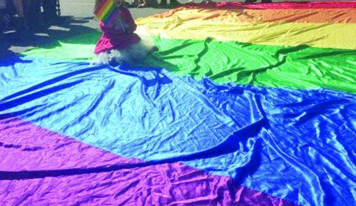 Mađarski sud traži ocenu ustavnosti zakona koji transrodnim osobama brani da promene rod i ime 5