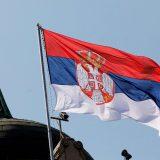 Srpska zastava u kanadskoj prestonici i na Nijagarinim vodopadima 15