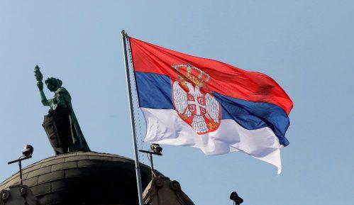 Ko je sve čestitao Vučiću Dan državnosti Srbije? 6