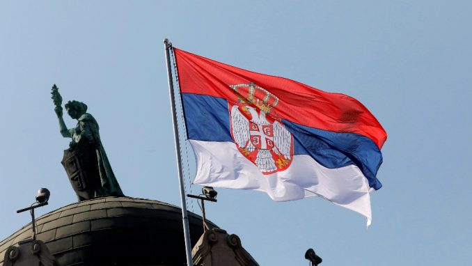 Srbija potpisala Konvenciju SE o bezbednosti na sportskim priredbama 5
