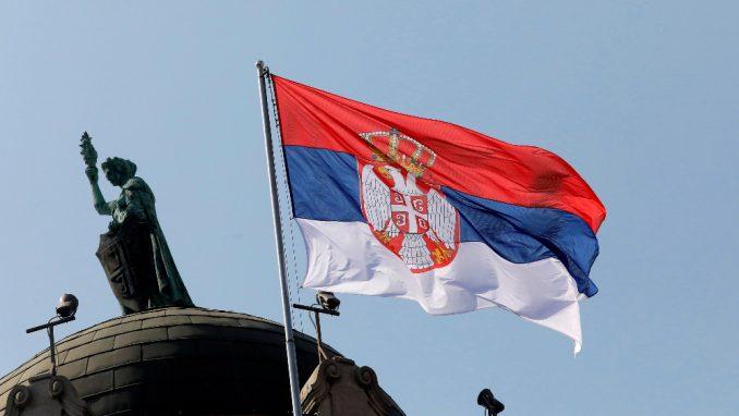 Srbija se nalazi na 95. mestu od 129 rangiranih država na lestvici Indeksa zaštite imovinskih prava 5
