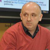 Deo Uprave UNS: Učlanjenje čitavih redakcija u UNS u službi pobede Radomirovića 5