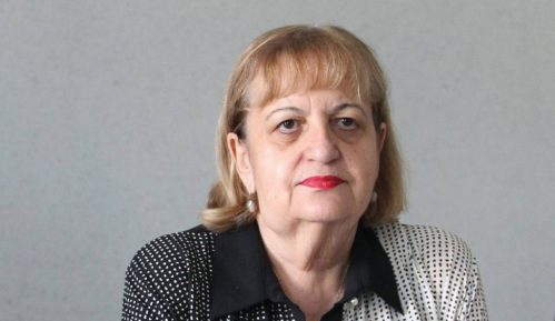 Radeti i Jojiću da se sudi u Srbiji 13