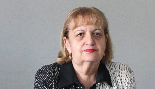 Radeti i Jojiću da se sudi u Srbiji 10