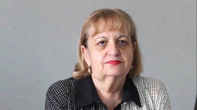 Radeti i Jojiću da se sudi u Srbiji 3