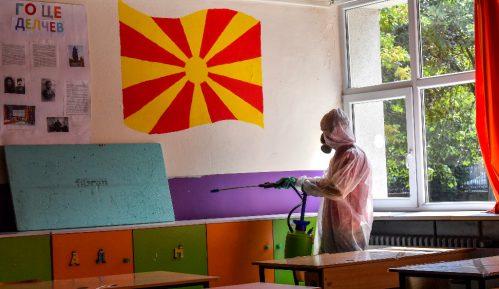 Kako su različite evropske zemlje pristupile otvaranju škola? 1