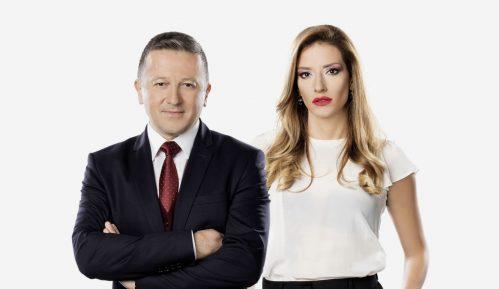 Ivan Ivanović: Jovana i Srđan postali žrtve sistema koji su sami promovisali 13
