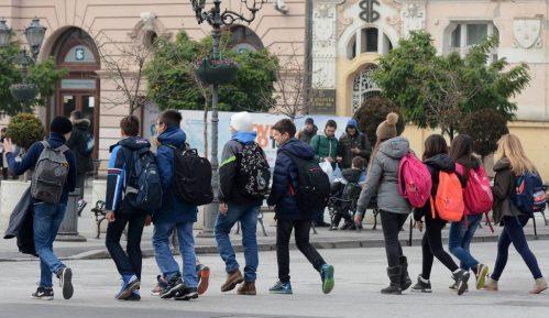 Građanske inicijative: Tužilaštvo da objasni postupanje po prijavama protiv direktora škola 4
