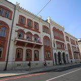 Beogradski univerzitet u 12 naučnih oblasti na Šangajskoj listi 4