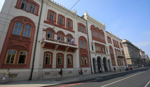 SRS poziva na preispitivanje primene Bolonjskog sistema studiranja 9