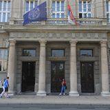 Vlada postavila profesora Megatrenda u Savet Filološkog fakulteta 2