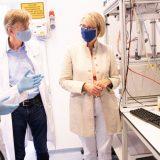 Nemački virusolog dr Hendrik Štrik: Ne podležite masovnoj histeriji 9