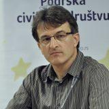 Cvejić: Podneo sam ostavku u REM-u zbog kršenja demokratskih principa 8