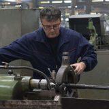 Skupština Zastave oružja odbila novu procenu vrednosti preduzeća 4