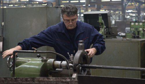 Izvoz oružja iz Srbije pao za 16 odsto tokom 2019. godine 2