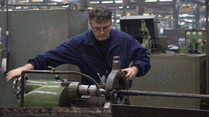 Izvoz oružja iz Srbije pao za 16 odsto tokom 2019. godine 4