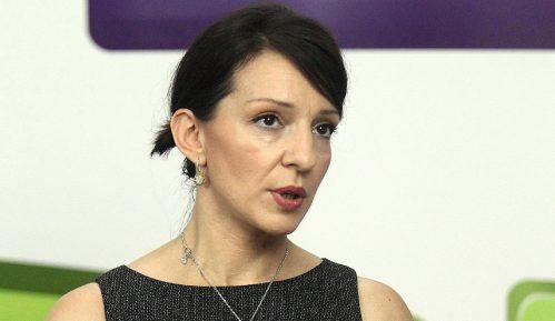 Odgovor Marinike Tepić ministarki: EPS je suvo zlato Srbije 15